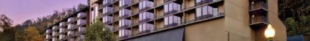 edgewater-hotel-slide1